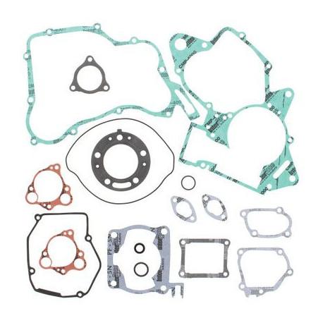 VANS Sweatshirt Col Rond Enfant Garçon