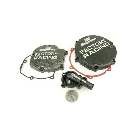 KAPPA Chaussures de Running Training Ulaker SRB Homme