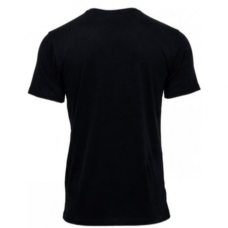 RUGBY DIVISION T-shirt Arena Homme