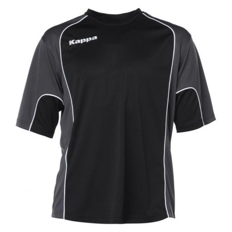 KAPPA T-shirt Maillot de Football Altershirt Homme