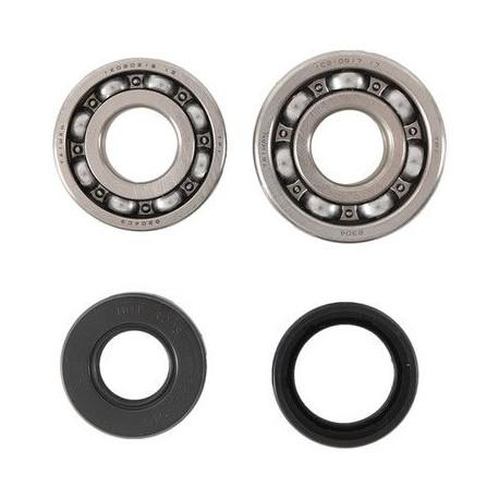 KAPPA T-shirt Maillot Football Altershirt Homme