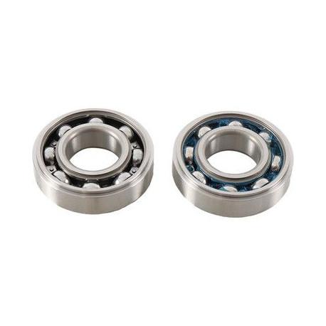 FROZEN Bottes de pluie Chaussures Enfant Garçon