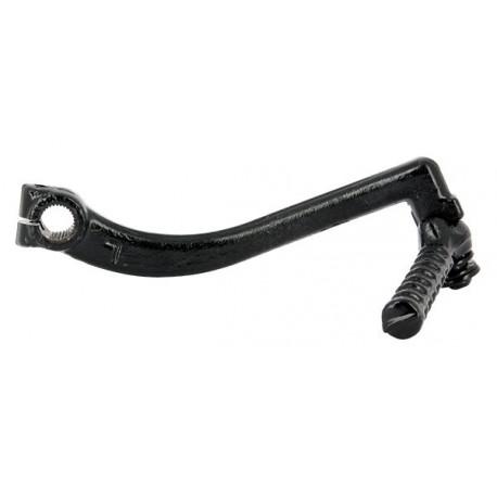 LES MINIONS Baskets Chaussures Enfant Garçon