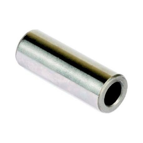 JOCCA Balance Trainer avec Élastiques Latéraux