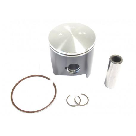 ADIDAS Chaussures Football Nitrocharge 1.0 Terrain Sec FG Enfant