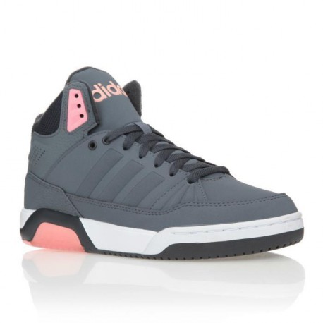ADIDAS NEO Baskets Play9tis Chaussures Femme