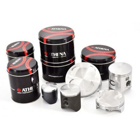 ADIDAS Débardeur Boxing Club Homme