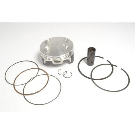 ADIDAS Mini-kit Bayern Munich Football Enfant Garçon