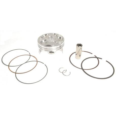 ADIDAS Chaussures Football Nitrocharge 1.0 Terrain Sec FG Homme