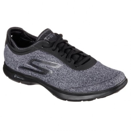 SKECHERS Baskets GO Step Chaussures Femme