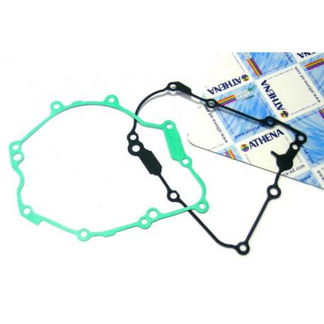 PEAK T-shirt Basket-Ball Tony Parker Enfant Garçon
