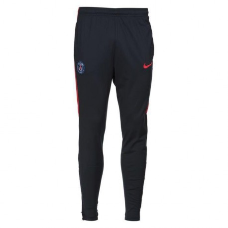 NIKE Pantalon Training Pant Football Paris Saint Germain PSG Homme