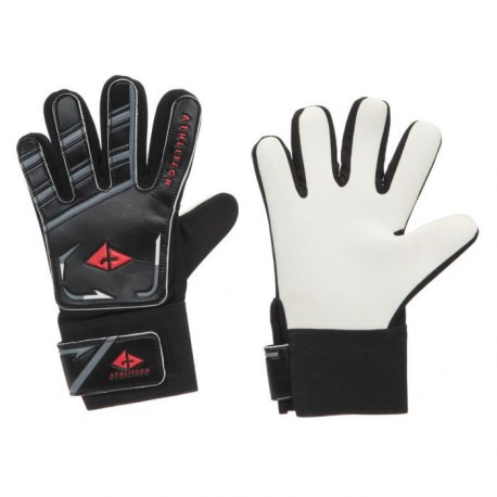 Gants Gardien de But Football Homme
