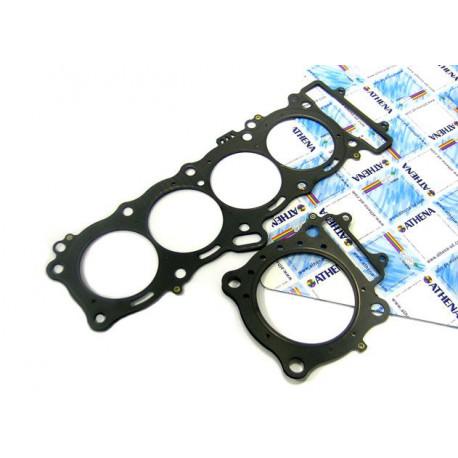 ATHLI-TECH T-Shirt Rafaela Femme