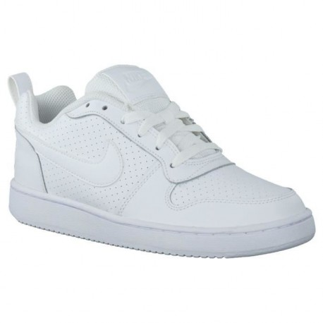 NIKE Baskets Recreation Low Chaussures Femme