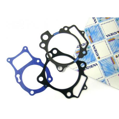 NIKE Short Basket-ball Garçon