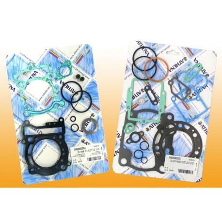 PEAK Chaussures de Basket TP3 Low Homme