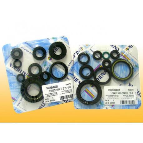 ADIDAS Pantalon Training Football Chelsea Homme