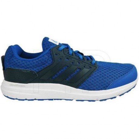 ADIDAS Chaussures Running Galaxy 3 Homme