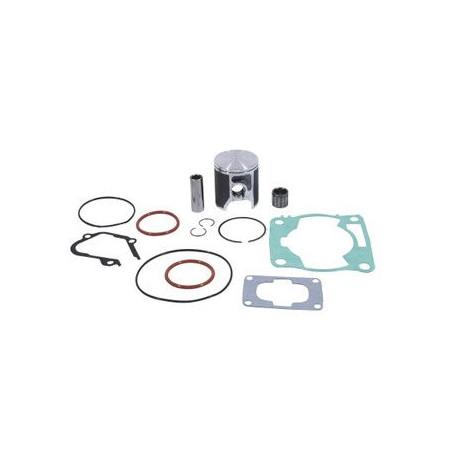 PEAK Chaussures de Basket TP3 Enfant Garçon