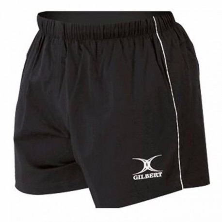 GILBERT Short Rugby Match Homme