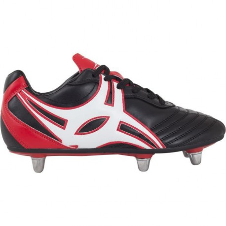 GILBERT Chaussures Rugby Sidestep XV Junior