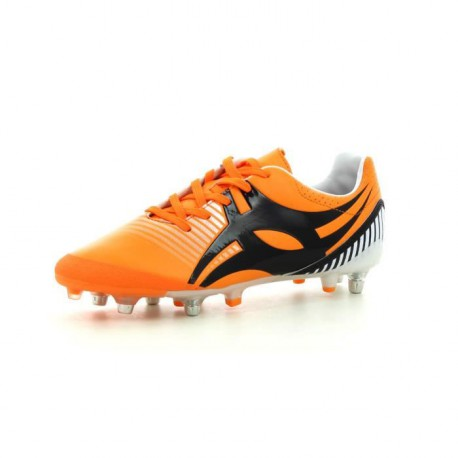 GILBERT Chaussures Rugby Ignite Fly SC6 Hybrid Homme