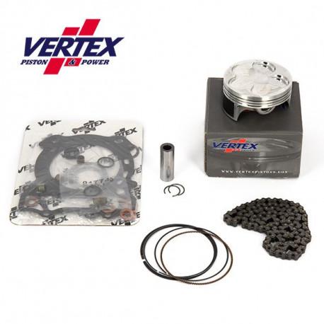 LES MINIONS Baskets Chaussures a lumiere Enfant Garçon