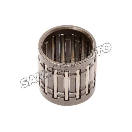 CATERPILLAR Bottines Doubleday Cuir Chaussures Homme