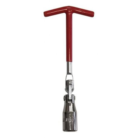 O'Fitness - Tapis de marche magnétique