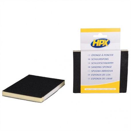 Nike Chaussures Football Tiempo Legend VI Terrain Sec FG Enfant Garçon