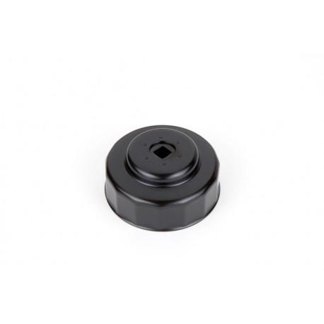 Nike Chaussures Football Mercurial Victory IV Terrain Sec FG Homme