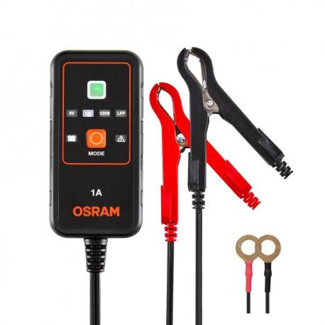 NIKE Pantalon Homme