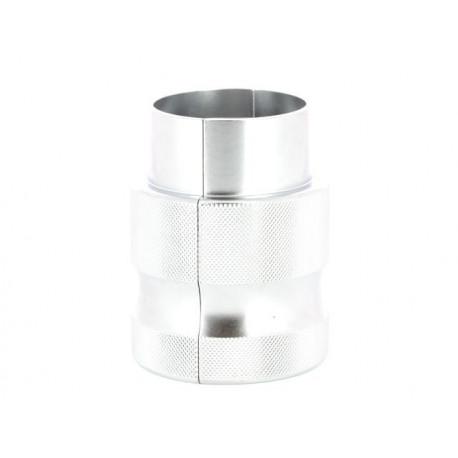 Nike Chaussures Football Mercurial Vortex III Terrain Stabilisé Turf Enfant Garçon FTL