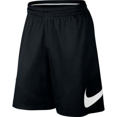 NIKE Short Basket-Ball Homme BKT