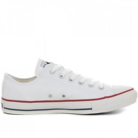 CONVERSE Baskets All Star Homme