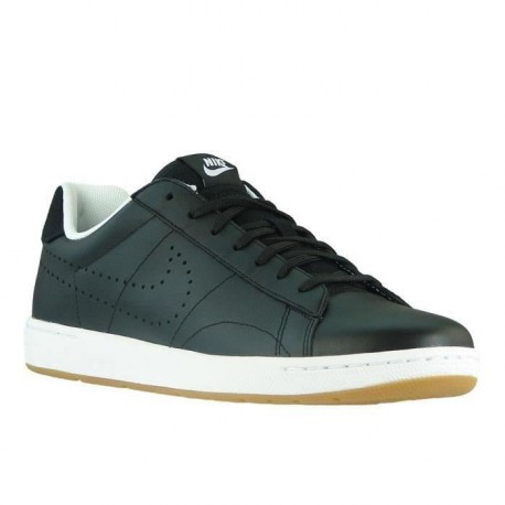 NIKE Baskets Tennis Classic Chaussures Homme
