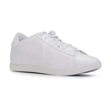 NIKE Baskets Racquette LTH Chaussures Femme