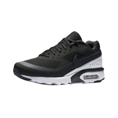 NIKE Baskets Air Max BW Ultra SE Chaussures Homme
