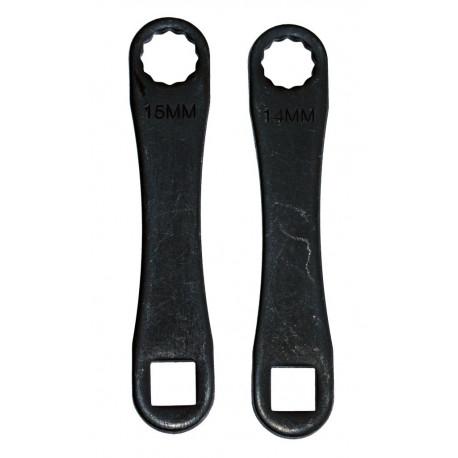 ROSSIGNOL Chaussures de Ski Allspeed 80 Homme