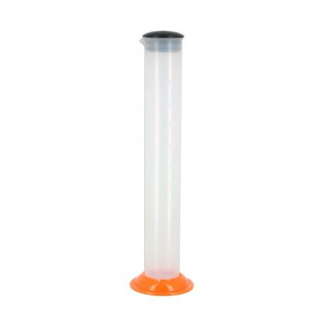 ROSSIGNOL Chaussures de Ski Alias Sensor 90 Homme