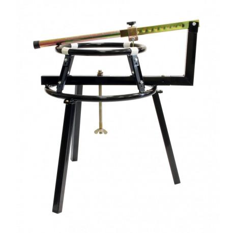 ROSSIGNOL Chaussures de Ski EVO 90 Homme