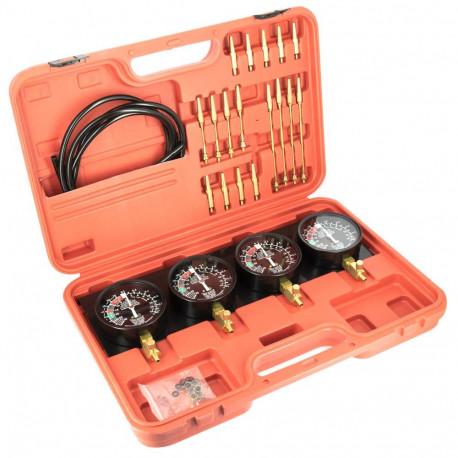 ROSSIGNOL Chaussures de Ski EVO 70 Homme