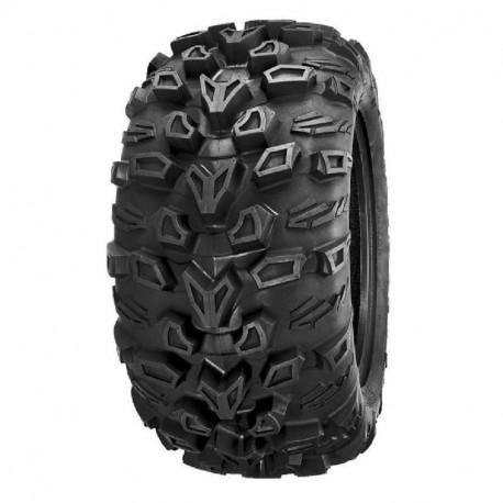 ADIDAS Chaussures de Foot Nitrocharge 3.0 AG FTL