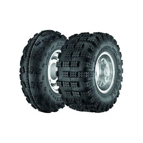ROSSIGNOL Chaussure de Ski Kelia 50 Femme