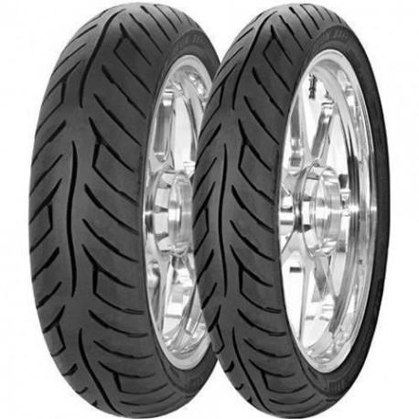 IRON GYM Iron Grip avec Support Poignés