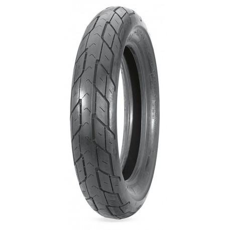 ROSSIGNOL Masque Ski ou Snowbaord RG5 Hero White Femme