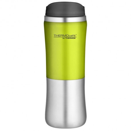 THERMOS Brilliant bouteille isotherme - 300ml - Vert