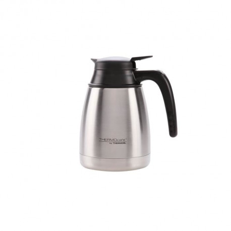 THERMOS Pichet isotherme - 1L - Gris
