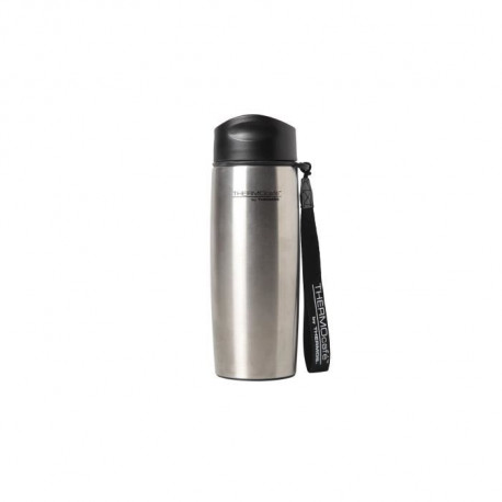 THERMOS Urban bouteille isotherme - 350ml - Gris clair